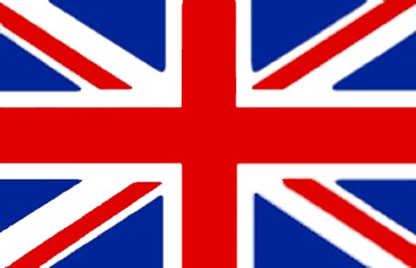 Bandiera Inglese Pictures To Pin On Pinterest