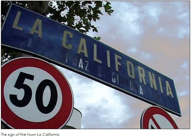 File:The-sign-of-the-town-La-California.jpg